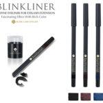blink_eyeliner