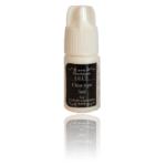Clear Eyelash Extension Glue