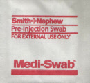 Medi Swab