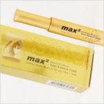 max2tonic